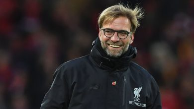 Photo of Klopp discusses COVID-19, Liverpool, Salah in interview with beIN Sports