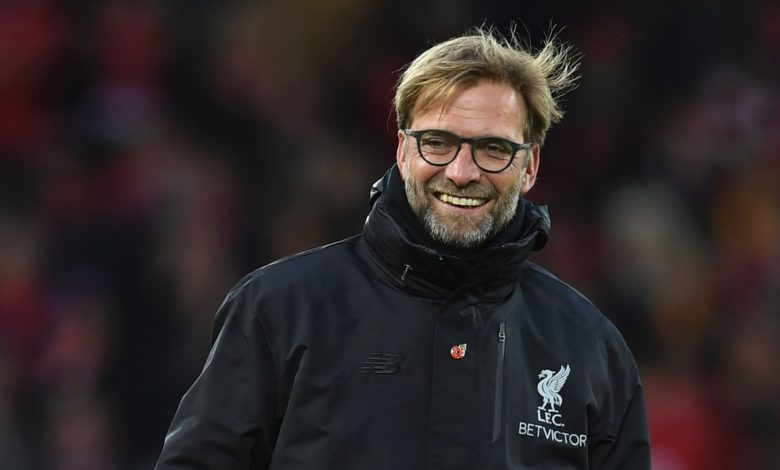 Klopp discusses COVID-19, Liverpool, Salah in interview with beIN Sports