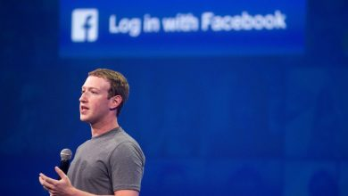 Photo of Facebook is letting employees work from home forever