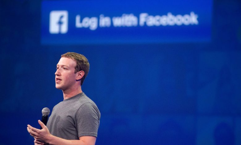 Facebook is letting employees work from home forever