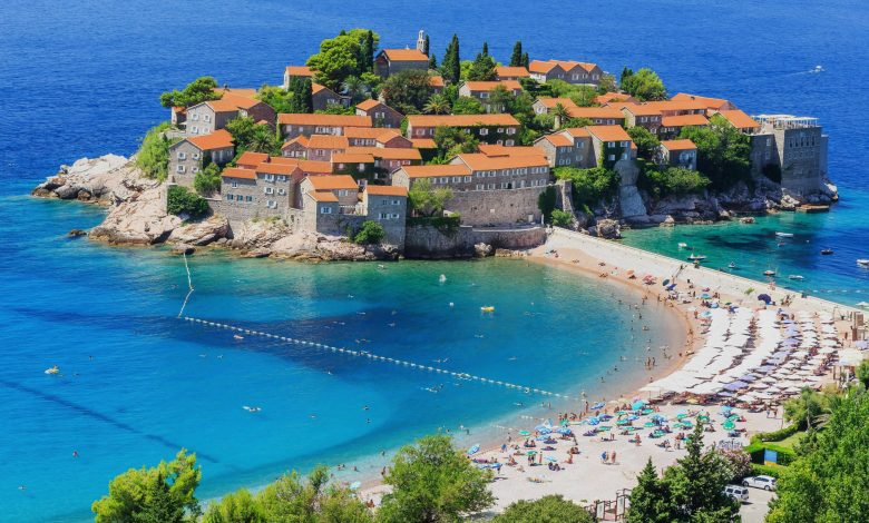 Montenegro becomes first corona-free country in Europe