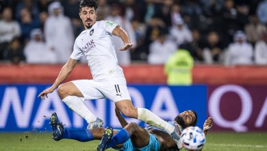Photo of Qatar football matches to resume from July 24