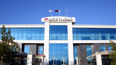Photo of Qatar Chamber launches online platform for re-employment of skilled workers