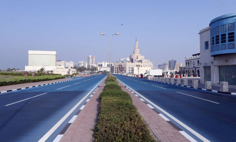 Ashghal wins another two global safety awards
