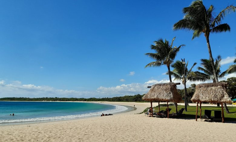Fiji Islands creates a Coronavirus-free tourist bubble