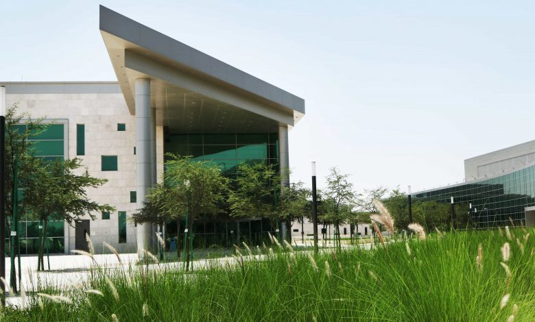 HBKU to host Post-COVID 19 design school