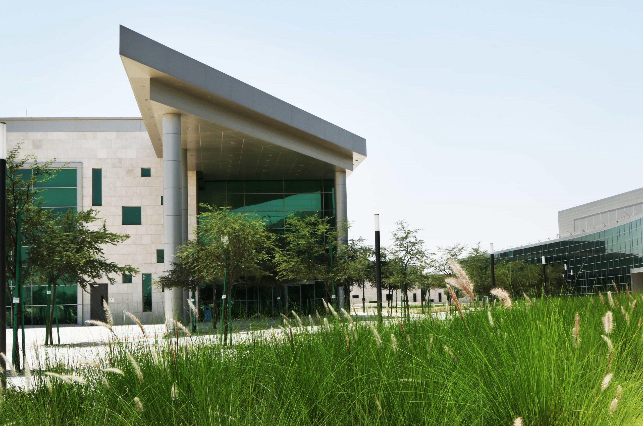 HBKU to host Post-COVID 19 design school