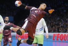 Photo of Qatar Handball Association announces first team preparation programme for World Men's Championship 2021