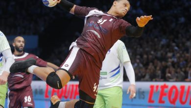 Photo of Qatar Handball Association announces first team preparation programme for World Men's Championship 2021