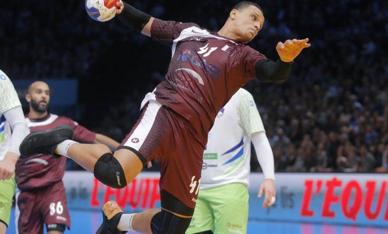 Qatar Handball Association announces first team preparation programme for World Men's Championship 2021