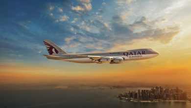 Photo of Qatar Airways' Network in Africa Increases to 10 Destinations
