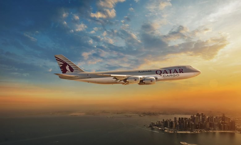 Qatar Airways partners with UNHCR to deliver aid for displaced globally