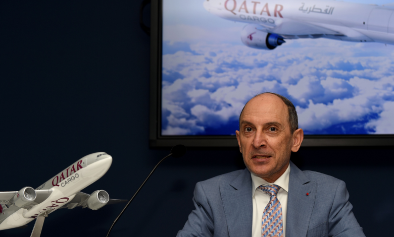 Al Baker: We hope to reach an agreement with Boeing and Airbus