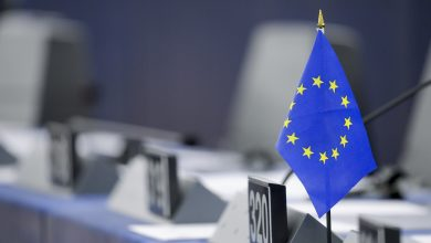 Photo of EU threatens escalation in tariff war over Boeing and Airbus subsidies