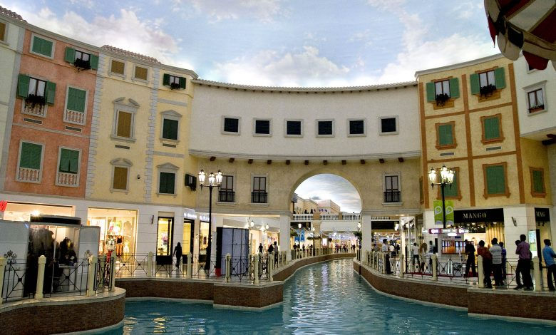 Minor fire reported in a bakery inside Villaggio Mall, no casualities