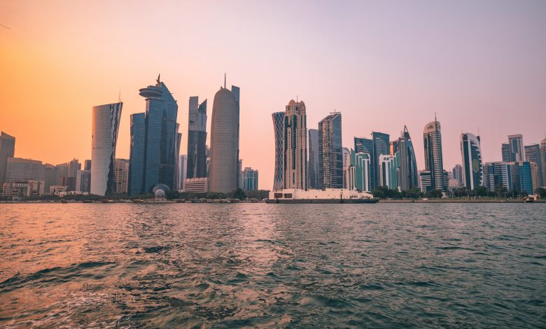 Qatar to see temperatures rising in next two days, maximum to hit 47°C