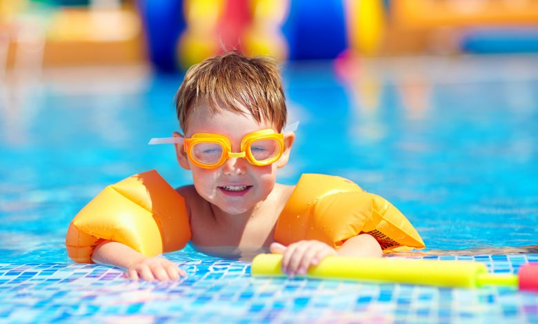 Be careful in beaches, pools; drowning risk higher among children below 10 years: HMC