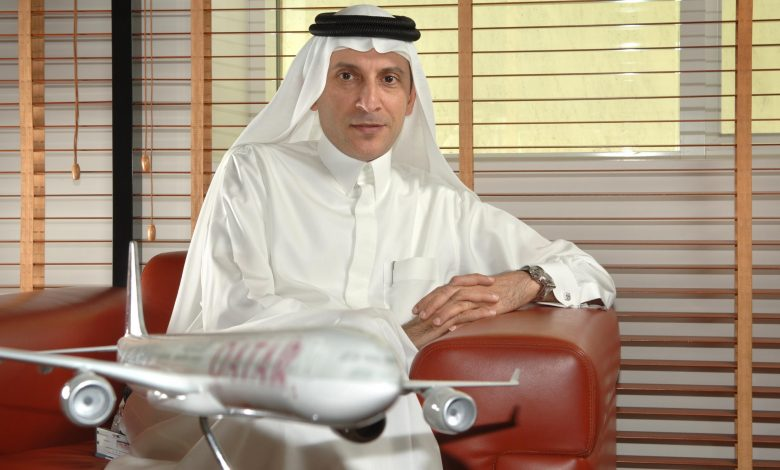 Qatar Airways making fewer job cuts than many airlines around the world: Al Baker