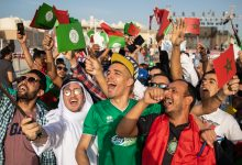 Photo of Qatar and FIFA to stage pan-Arab tournament