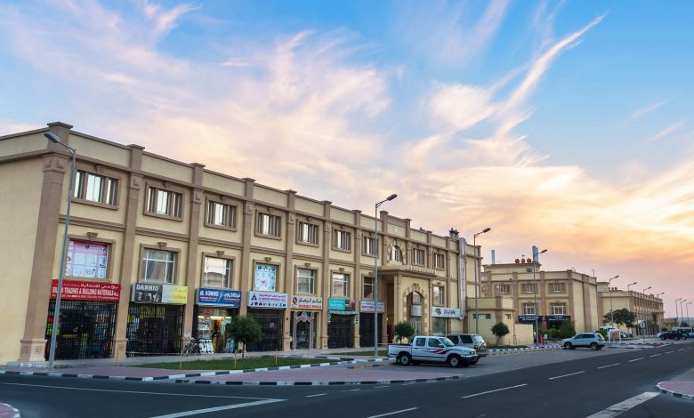 Ministry closes retail store for violating precautionary measures