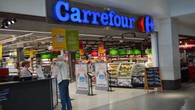 Photo of Carrefour raises QR350,000 for EAA Foundation during Ramadan