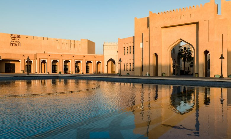 Katara lines up exciting online summer events and competitions