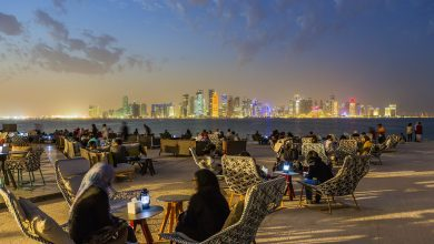 Photo of QNTC invites the community to rediscover Qatar with exciting summer offerings
