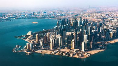 Photo of Qatar Free Zones Authority discusses investment opportunities with leading US firms