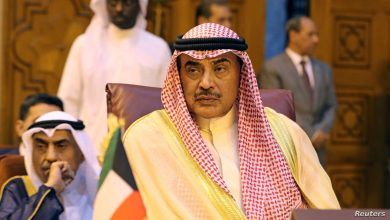 Photo of Hopes are bigger than before to end Gulf rift: Kuwait Prime Minister