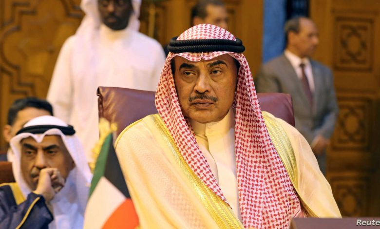 Hopes are bigger than before to end Gulf rift: Kuwait Prime Minister