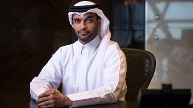 Qatar 2022 will unite world post Coronavirus: al-Thawadi