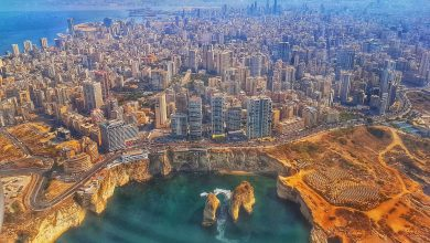 Photo of Qatar Airways to resume flights to Beirut from July 1