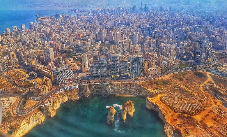 Qatar Airways to resume flights to Beirut from July 1