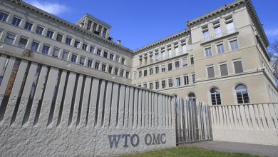 WTO orders Saudi Arabia to comply with global rules in a dispute with Qatar over broadcasting rights