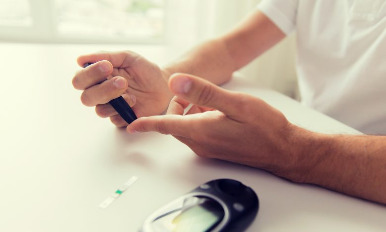 Qatari study proves Type 2 diabetes can be treated  without medication