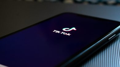 Photo of India bans 59 Chinese apps, including TikTok