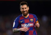 Photo of Lionel Messi 'To Stay At Barcelona Until 2021'