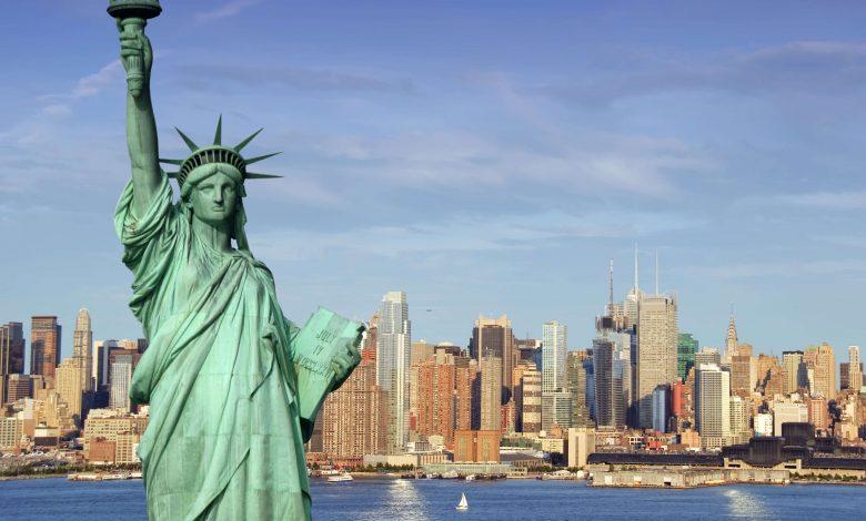 Qatar Airways resumes flights to the US