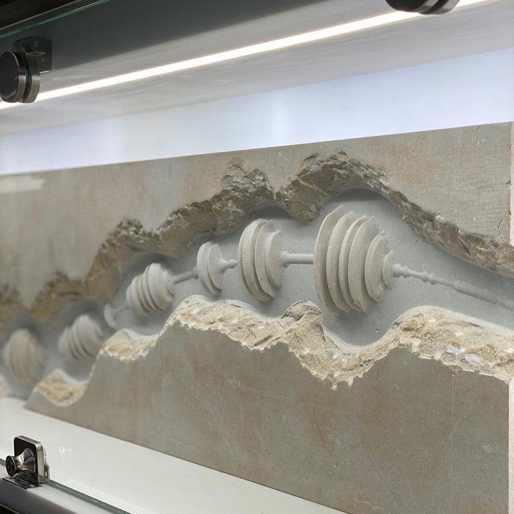 Qatar Museums unveils public art installations on the anniversary of the blockade