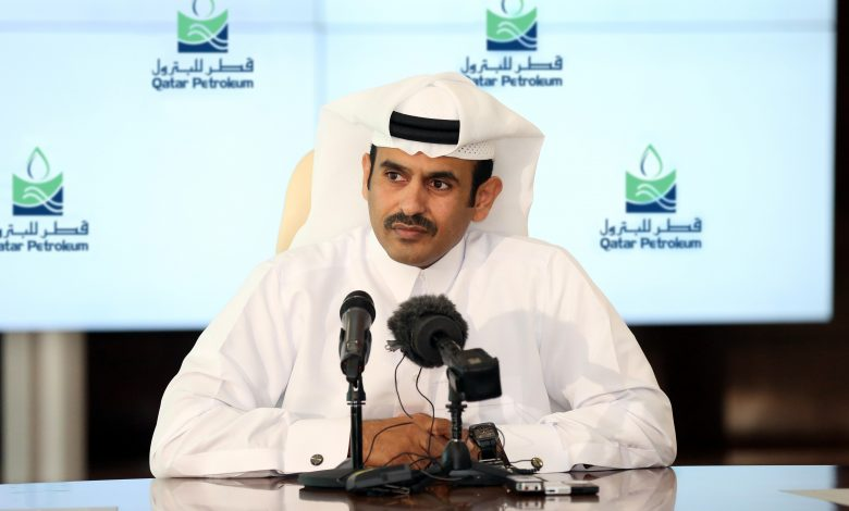 Flooding oil market was a 'very big mistake': Kaabi