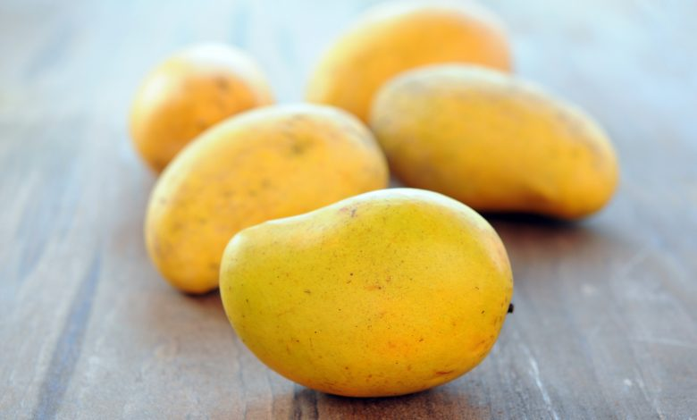 Mango World Festival launched at Lulu Hypermarkets