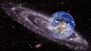 Photo of The discovery of young Earth-like planets