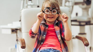Qatar Creating Vision initiative helps 6.5 million children in treating eye diseases