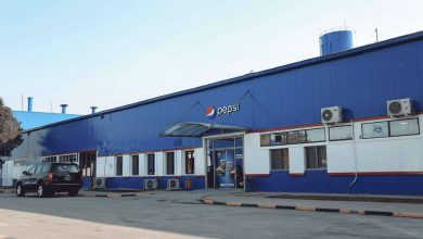 Photo of China shuts Pepsi factory, bans import of US products