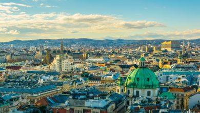 Photo of Qatar Airways operates 3 flights a week to Vienna