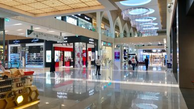 Photo of All retail outlets at Doha Festival City now open