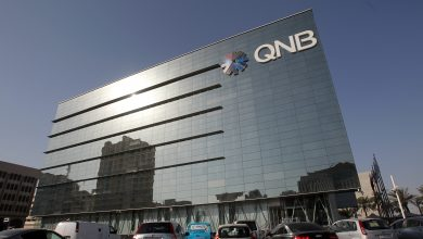 Photo of QNB first regionally in the list of 'Top 1000 World Banks'