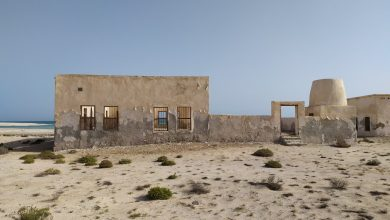 Photo of Qatar Museums to develop ancient village into new tourist attraction