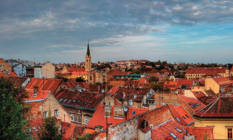 Qatar Airways resumes flights to Zagreb