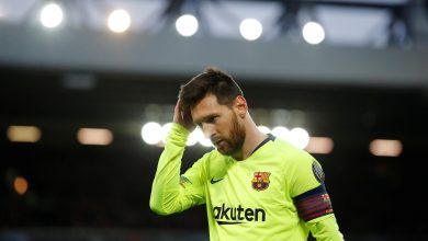 Photo of Messi will finish career at Barca says Bartomeu